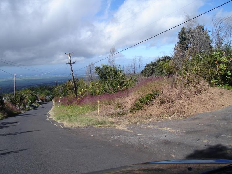 ace hardware road.jpg