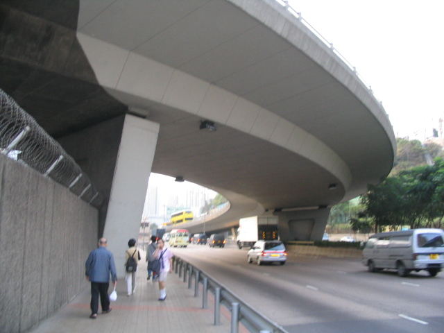highways, above and under.JPG