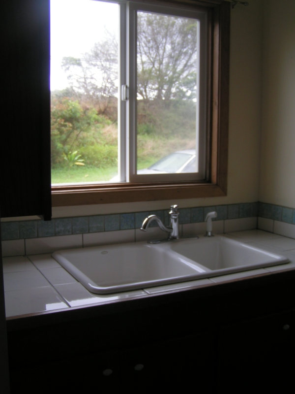kitchen window and sink.jpg
