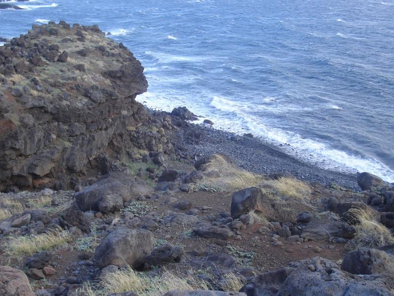 more coastline.jpg
