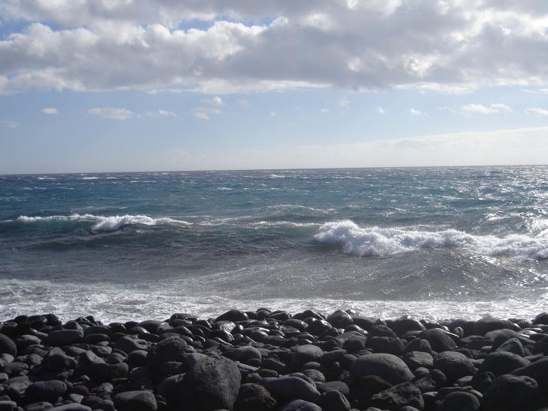 rocks and waves 2.jpg