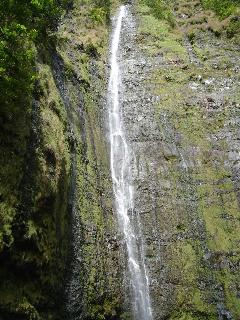 waterfall 4- better than 3.jpg