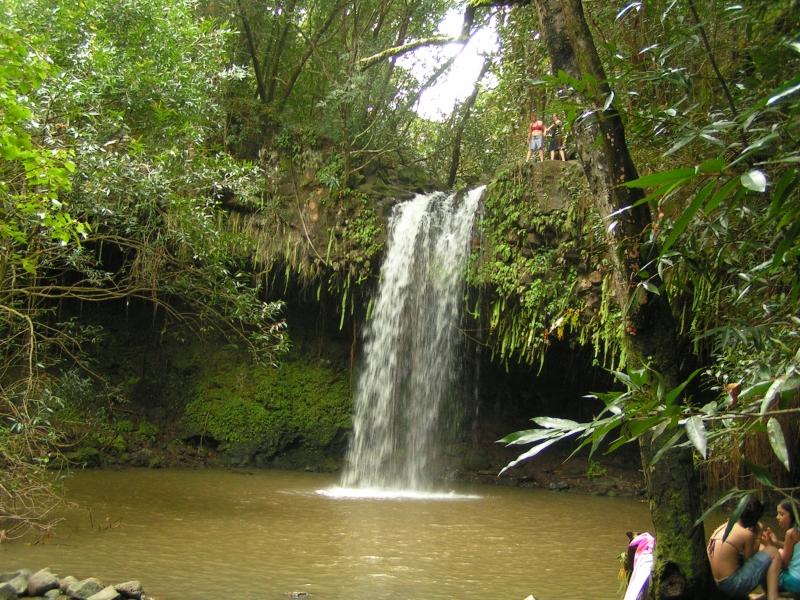 waterfall tf 5.jpg
