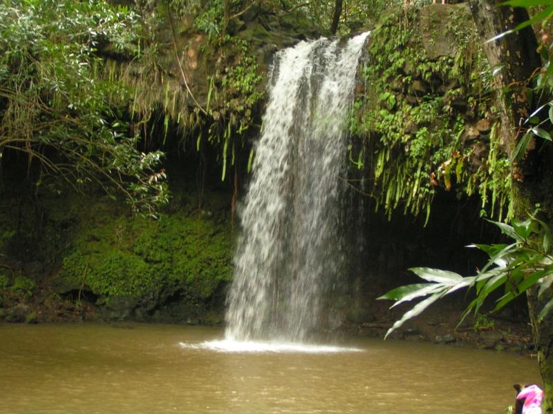 waterfall tf 6.jpg
