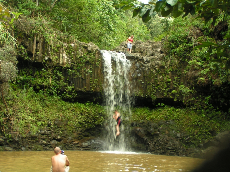 waterfall tf2.jpg